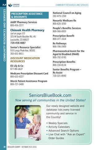 321 senior chat