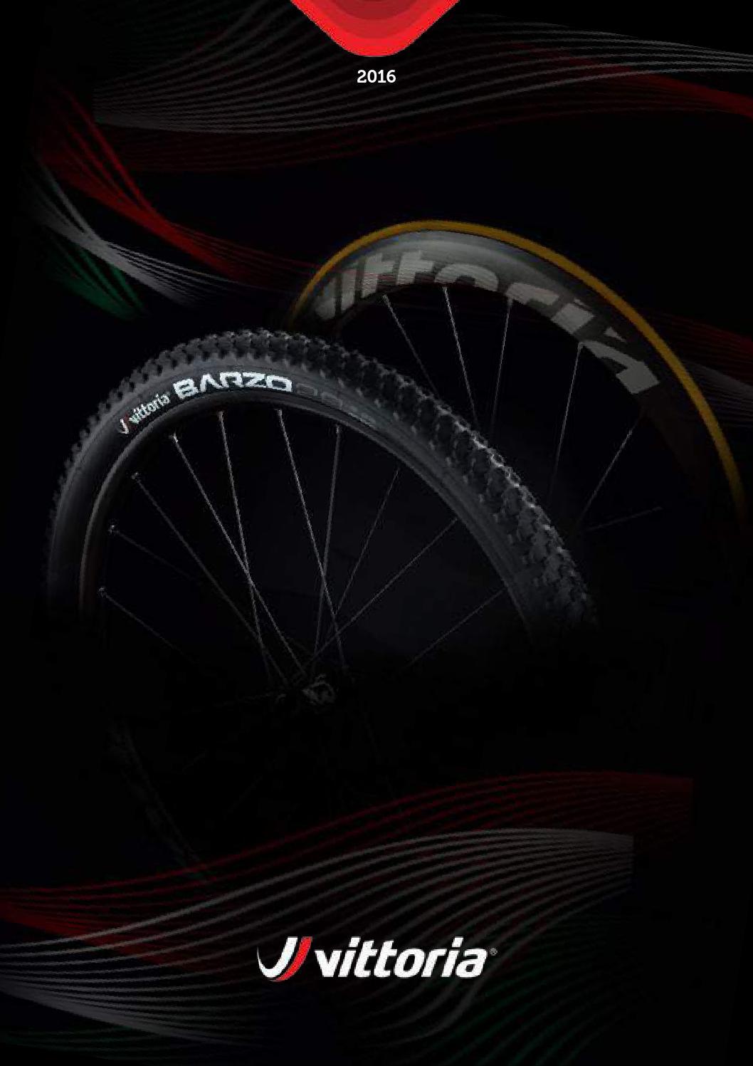 """1 or 2x 700c x 23//32C Bike Tire Tube Presta Valve for Trek 28/"""" Series Bicycle"""