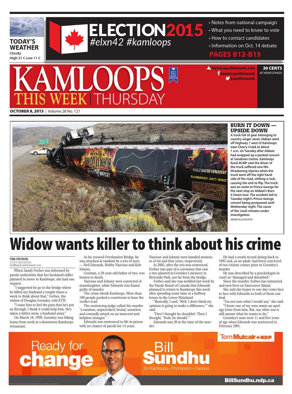 Kamloops This Week Oct. 8 a0c3300d4