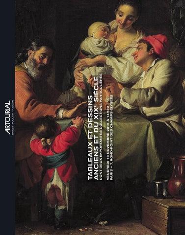 Persevering Schmid Musical Ornament Beatrix Potter Mr Alderman Ptolemy Without Return Beswick