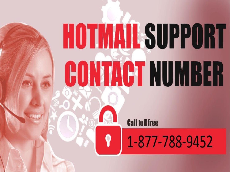 Single hotline numbers free