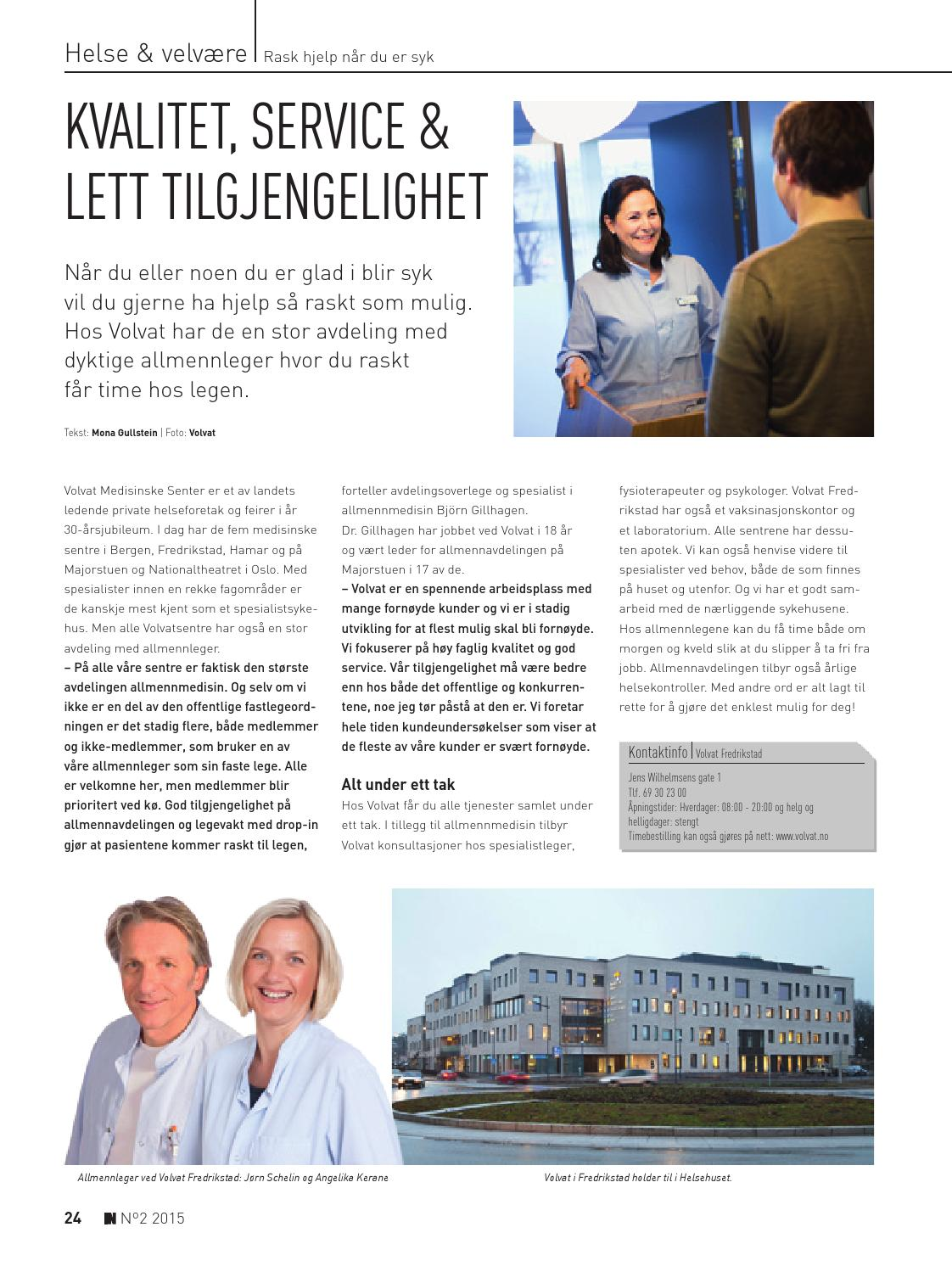 Super IN Fredrikstad høst 2015 by IN magasinet - issuu TX-35