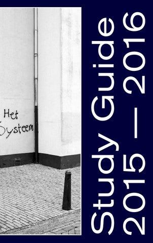 Hacked: Anna De Rijk Nude