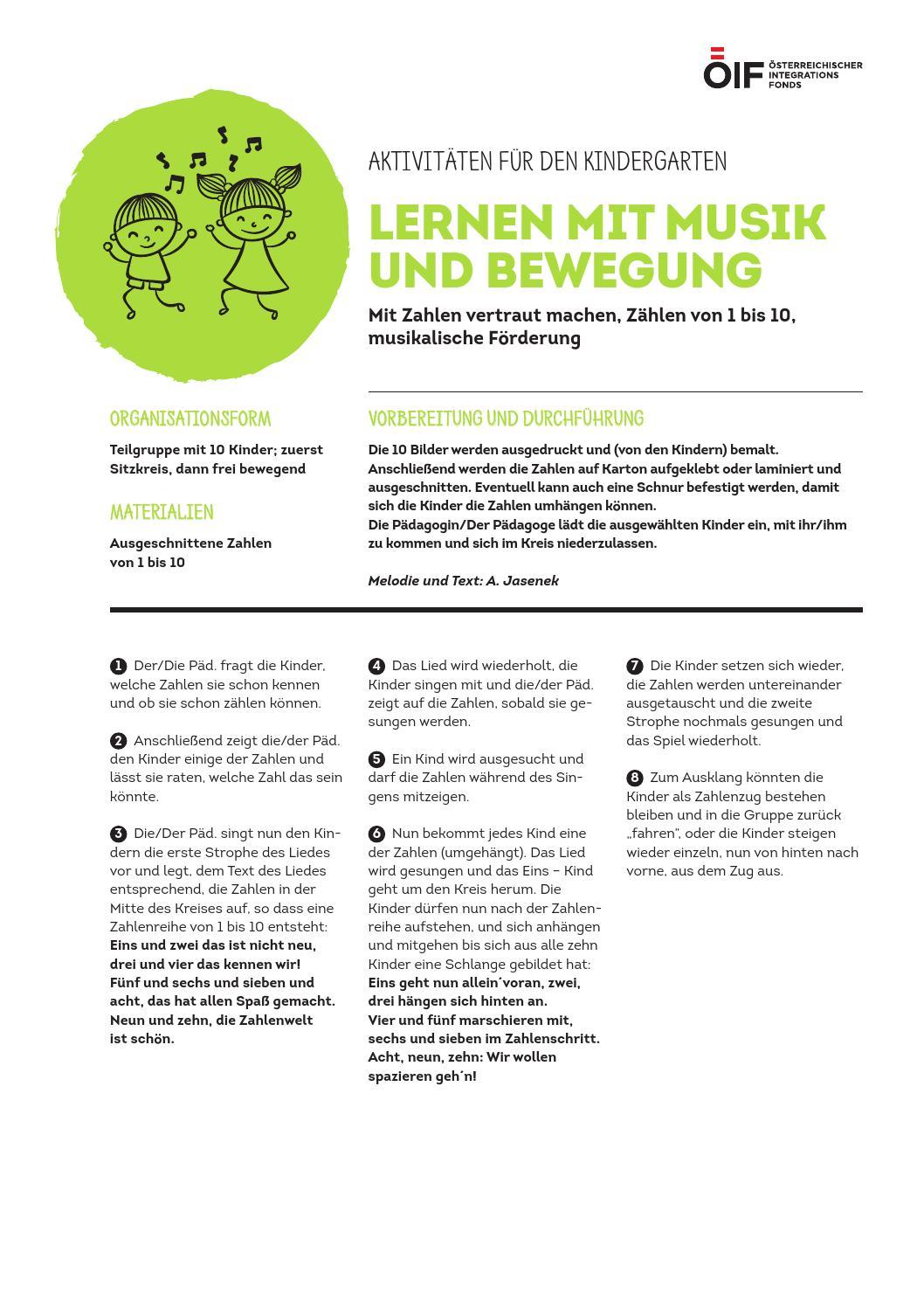 Schön Kindergarten Mathe Arbeitsblätter Frei Bedruckbare Für Kinder ...