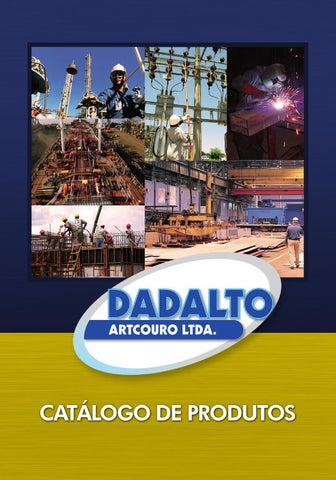 2de8dc53d Catalogo Tambasa by Lopes Kamile - issuu