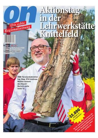 Single Stadt Spielberg Bei Knittelfeld, Singles Finden App