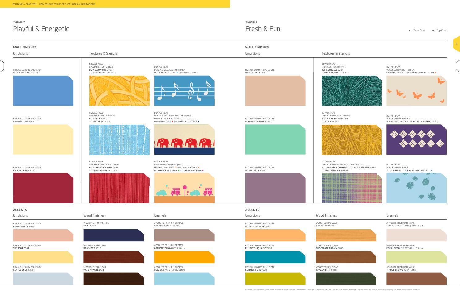 Asian Paint Color Code 7977 Paint Colors