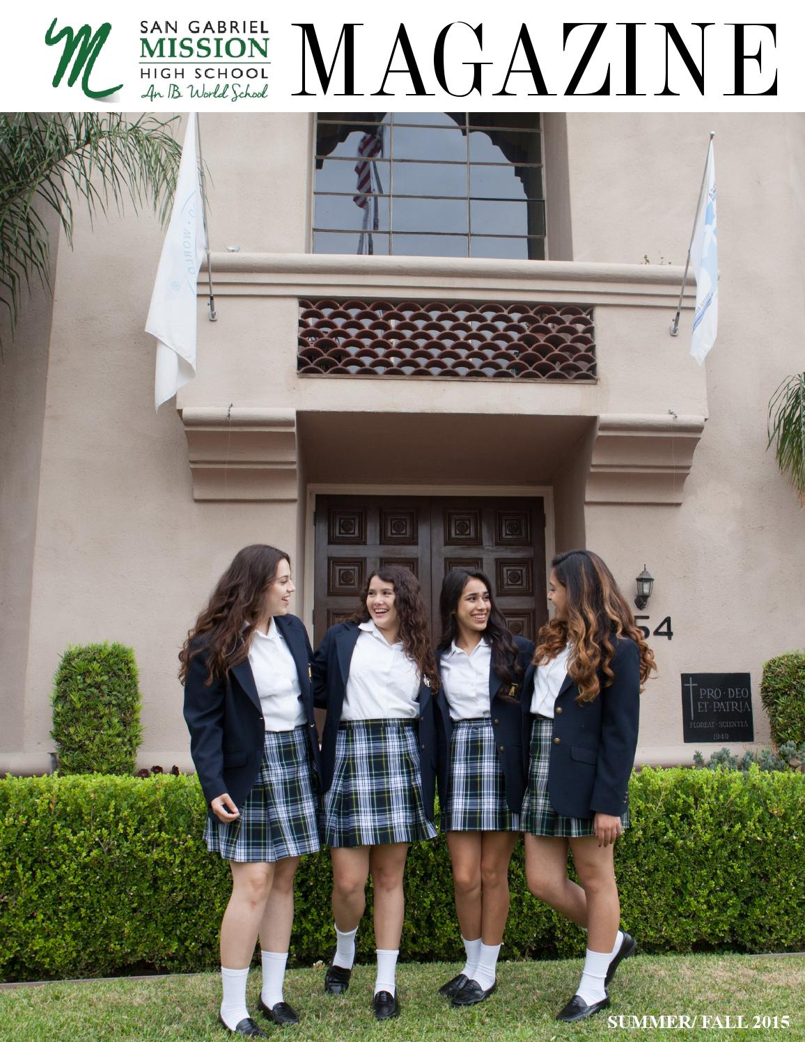 san gabriel single catholic girls San gabriel's best 100% free online dating site meet loads of available single women in san gabriel with mingle2's san gabriel dating services find a girlfriend or lover in san gabriel, or just have fun flirting online with san gabriel single girls.