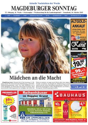are also Flirtzeichen bei frauen and the analogue is?