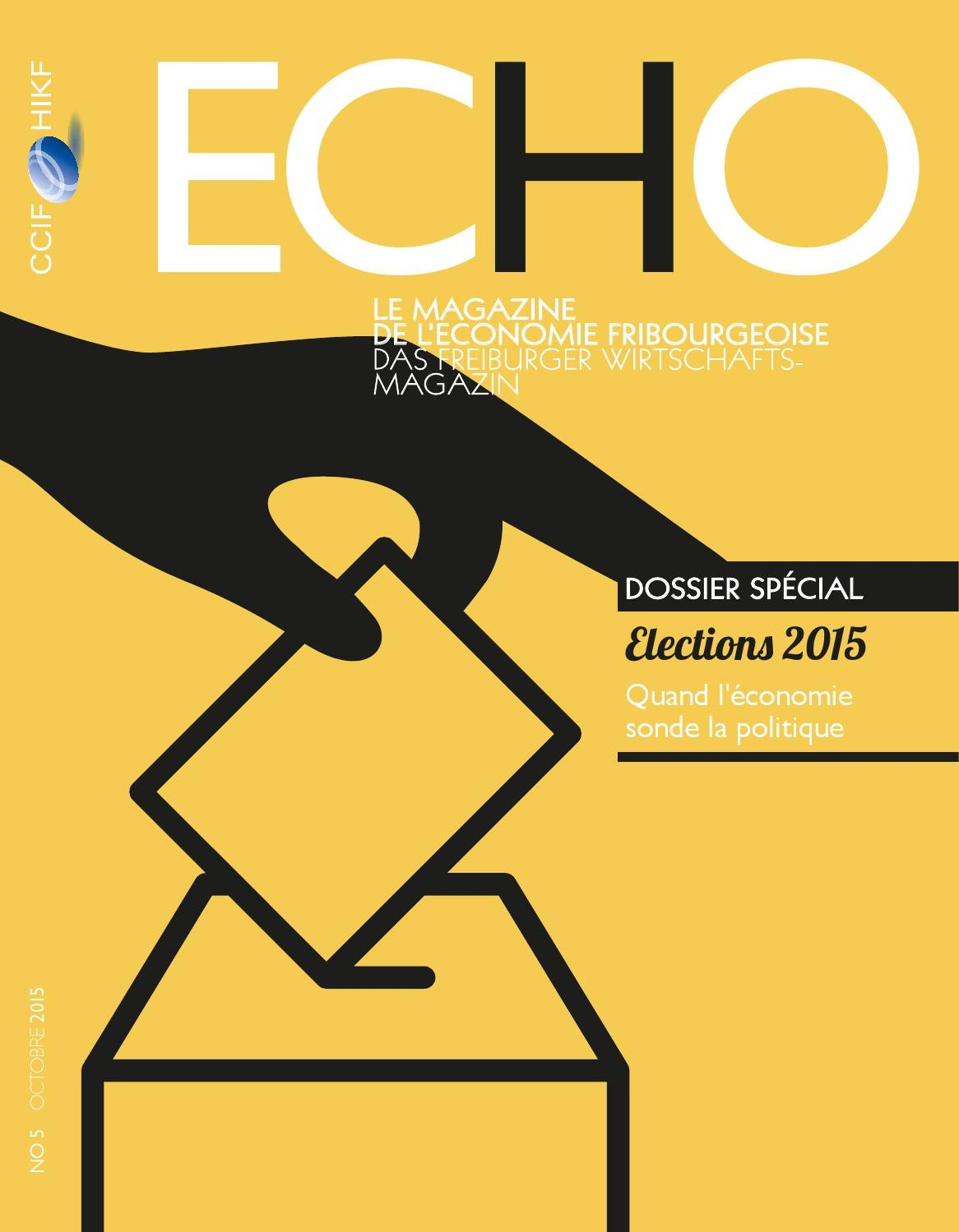 Migros magazin 20 2017 d ne by Migros-Genossenschafts