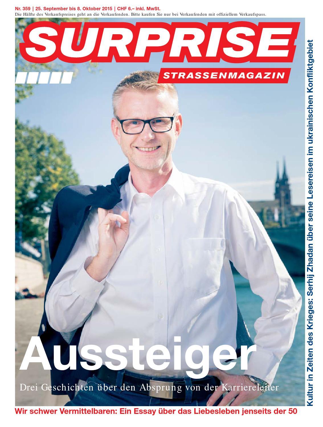 Reisen - mallokat.com