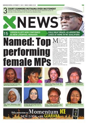 201501009 xnews by X News - issuu