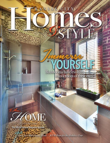 pleasing kc home and garden show. Page 1 Kansas City Homes  Style October 2015 by Content Media issuu