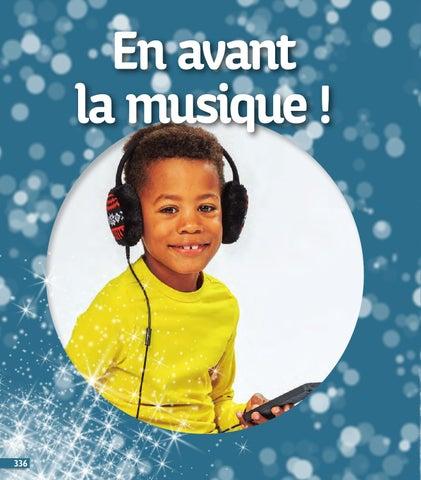 Catalogue Noël 2015 Jouéclub P 336 à 412 By Lsa Conso Issuu