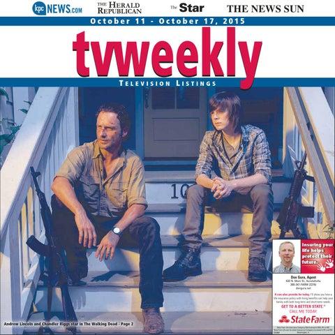 04efcb30aab5 The Indiana Gazette