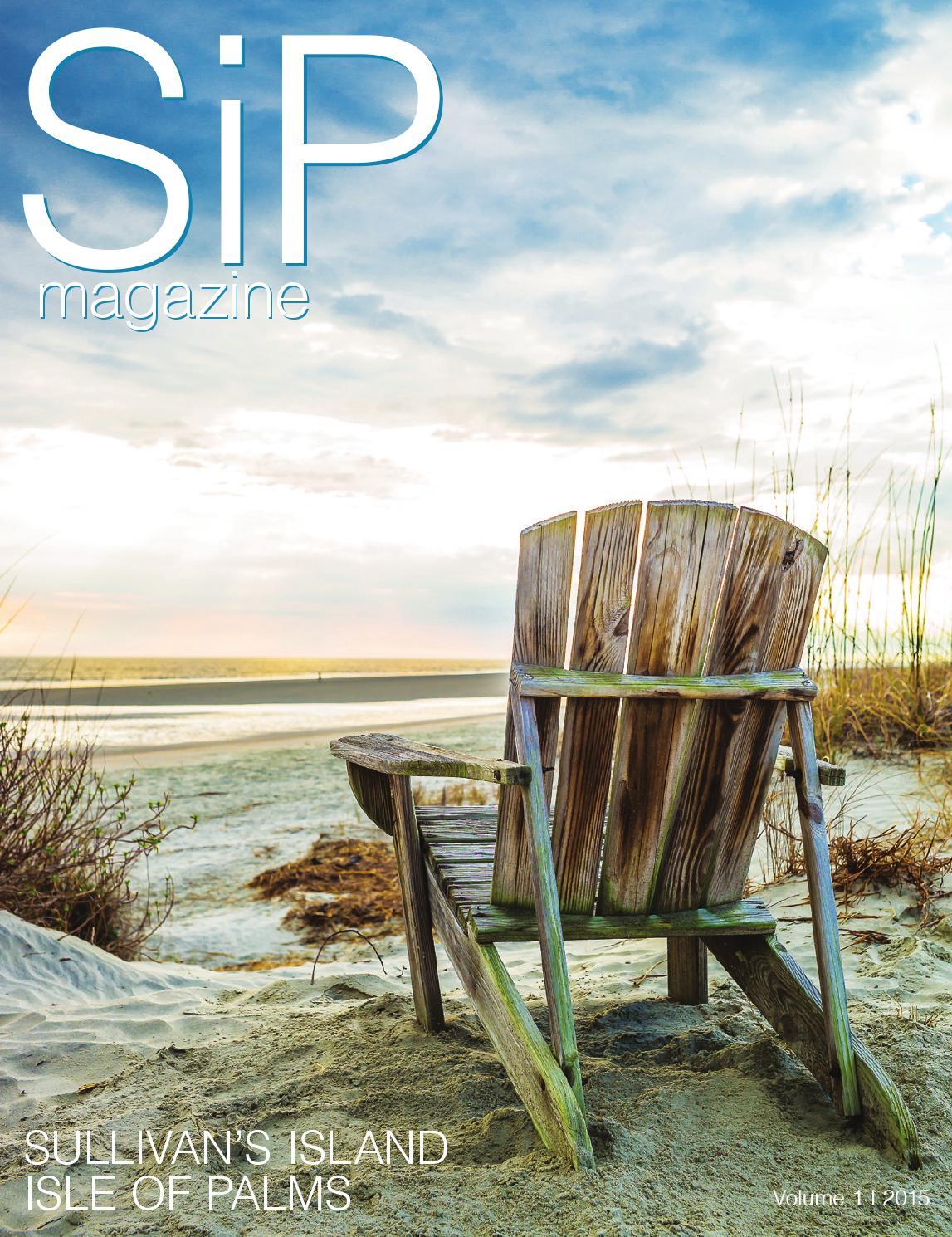 Sip magazine 2015 by sip magazine issuu nvjuhfo Choice Image