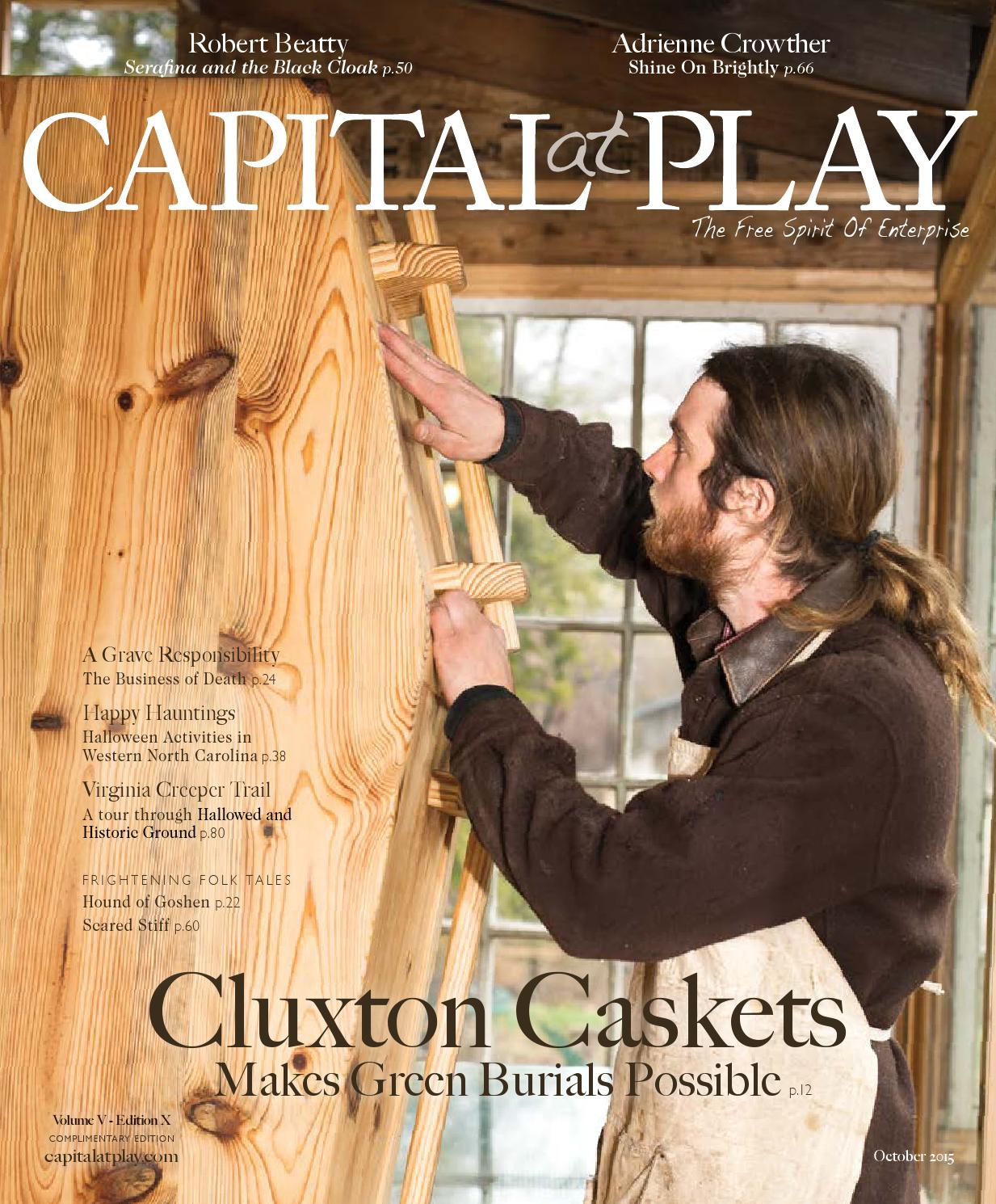 capital at play october 2015 by capital at play magazine - issuu
