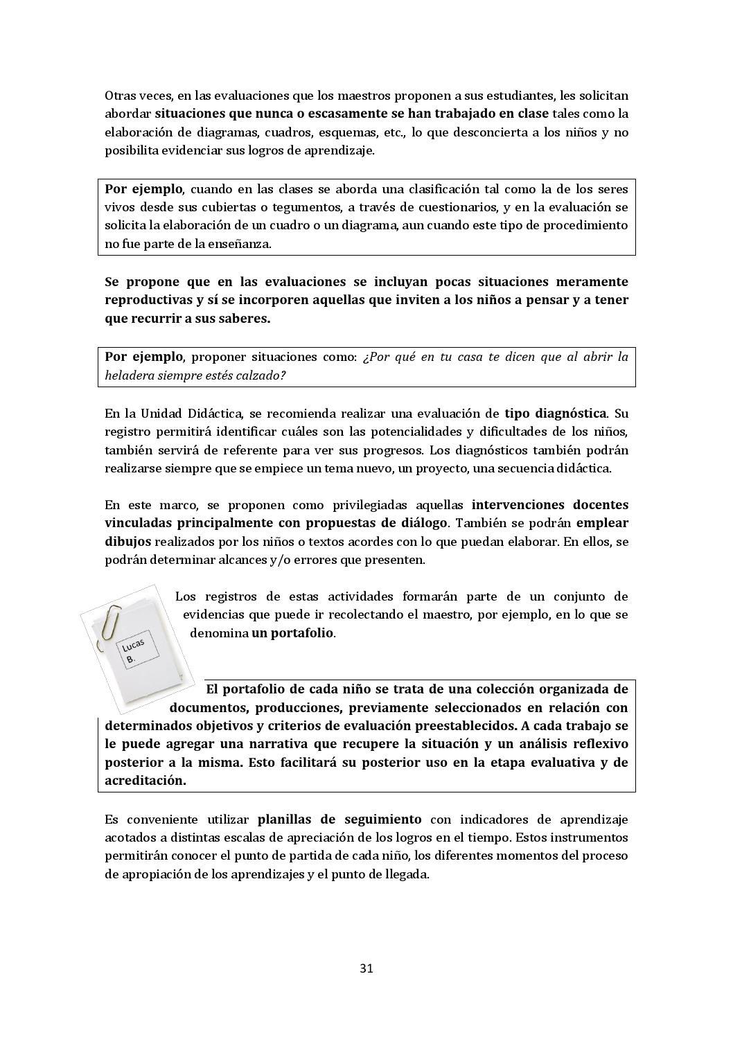 Vistoso Marcos De Cuadros Con Clase Cresta - Ideas Personalizadas de ...