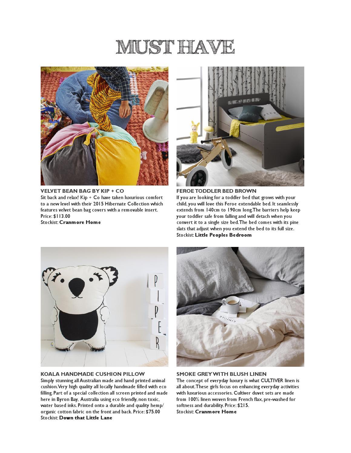 Winkelen October 2015 issue by Winkelen Magazine - issuu