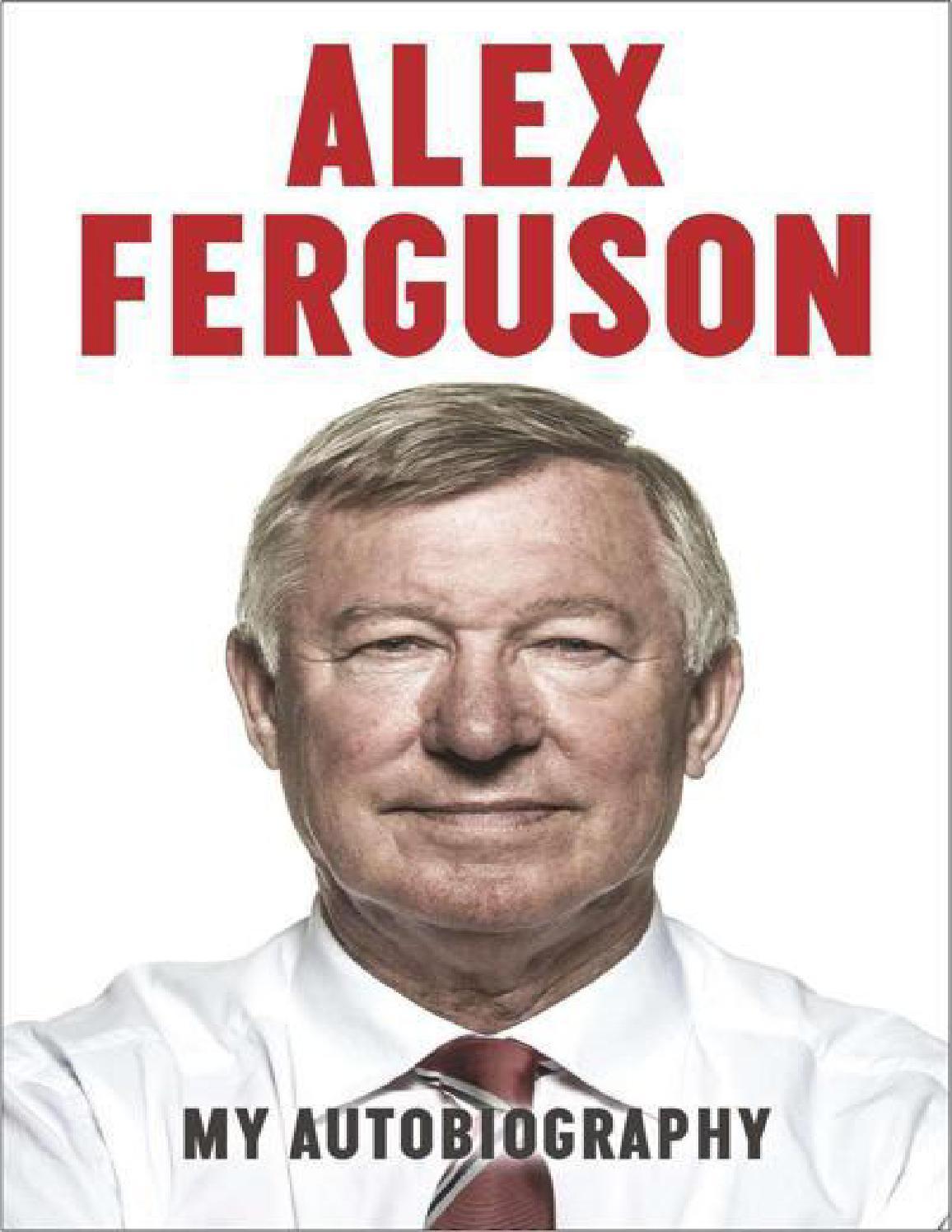 Crazy and enticing Peter Ferguson 59