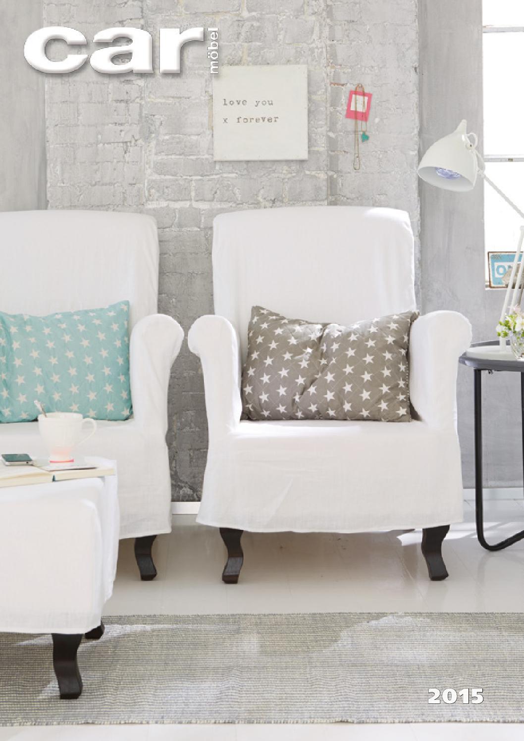 car moebel katalog by car moebel issuu. Black Bedroom Furniture Sets. Home Design Ideas