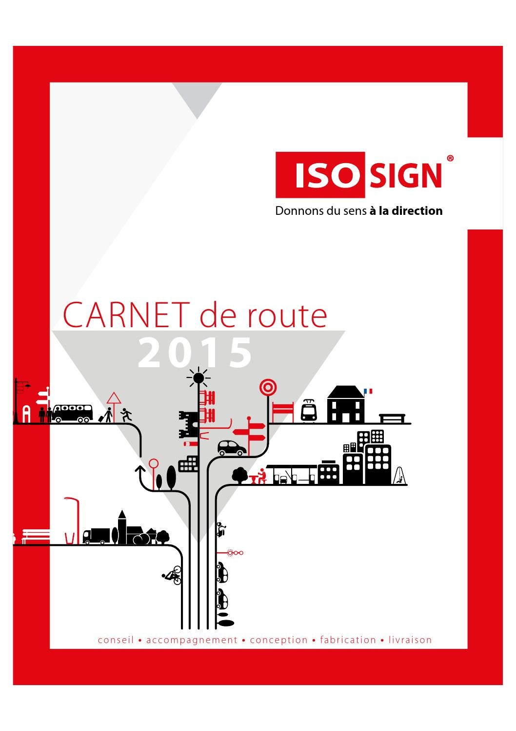 catalogue isosign 2015 by isosign issuu. Black Bedroom Furniture Sets. Home Design Ideas