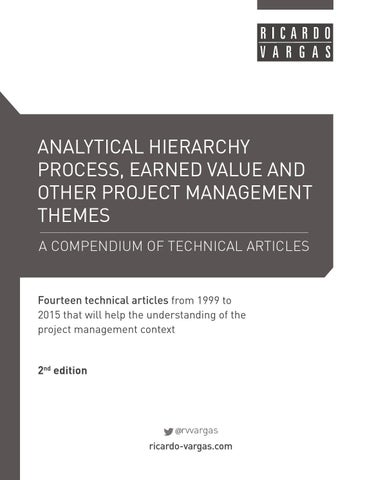 (Not) PMO-in-a-Can: Pragmatic Management of Strategic Objectives (as told from the trenches)
