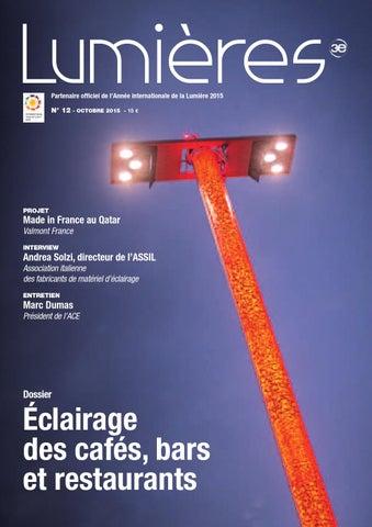 Luxe RGB DEL Lampe mets Extérieur Cour Jardin alu éclairage Couleur variateur