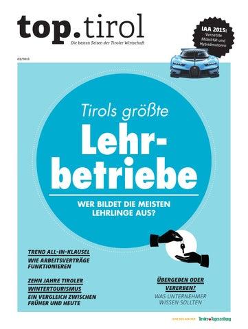 Buch in tirol partnersuche bezirk - Liebenfels reiche mnner