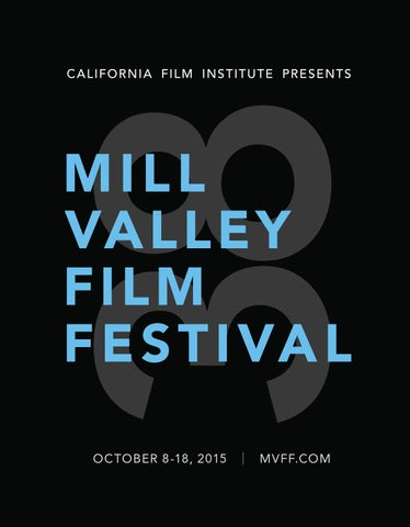 Mvff38 Souvenir Guide By Mvff Issuu