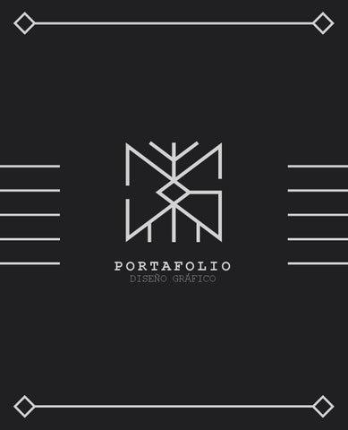 Portafolio dise o gr fico by karina fanfare issuu for Portafolio de diseno grafico pdf
