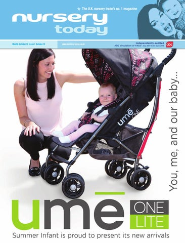 Loyal Universal Footrests For Baby Stroller Extension Footmuff Feet Support Socks Zipper Bag Bumper Baby Stroller Footrest Foot Muff Rich And Magnificent Mother & Kids Strollers Accessories