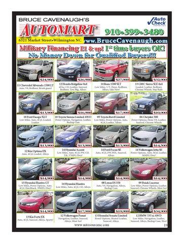 asmissuu1020 by auto source issuu issuu