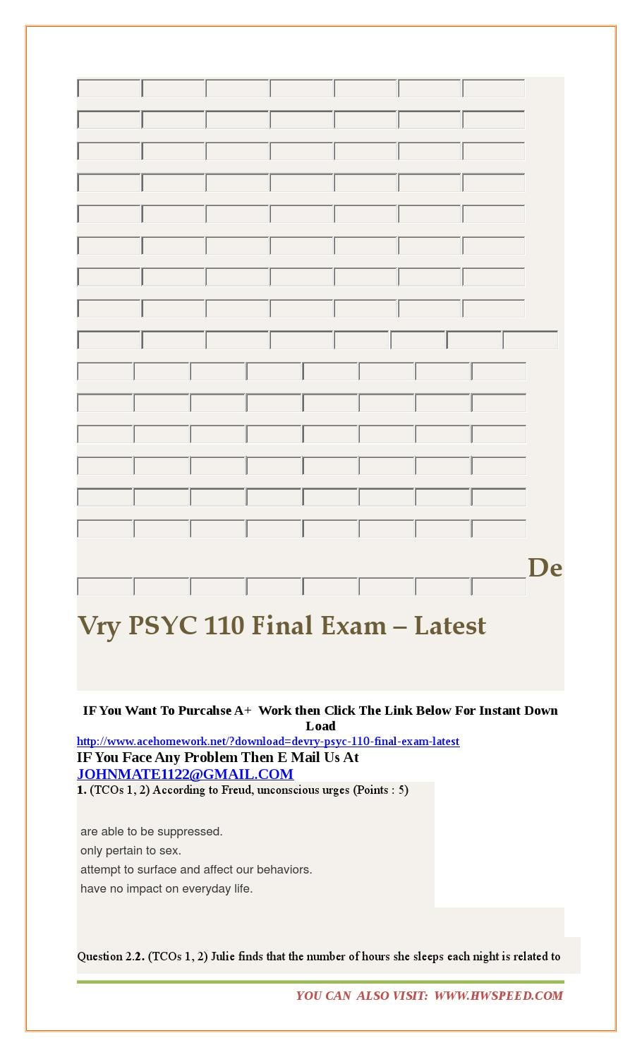crj 110 final exam Start studying crj 110 final learn vocabulary, terms, and more with flashcards, games, and other study tools.