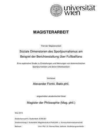 Hooligans: Fußballfans, missverstandene Jugendliche, Gewalttäter? (German Edition)