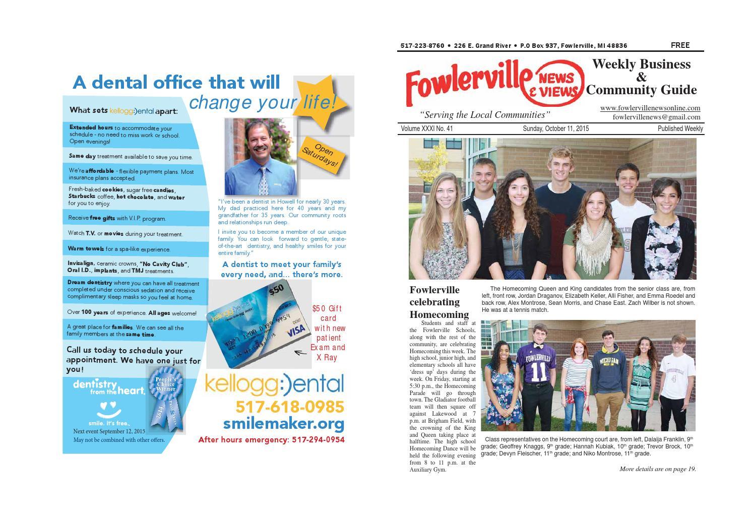 Webberville high school raffle prizes