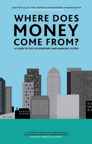 Money Banking And Finance Book Pdf