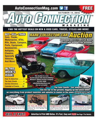 10 14 15 auto connection magazine by auto connection magazine issuu