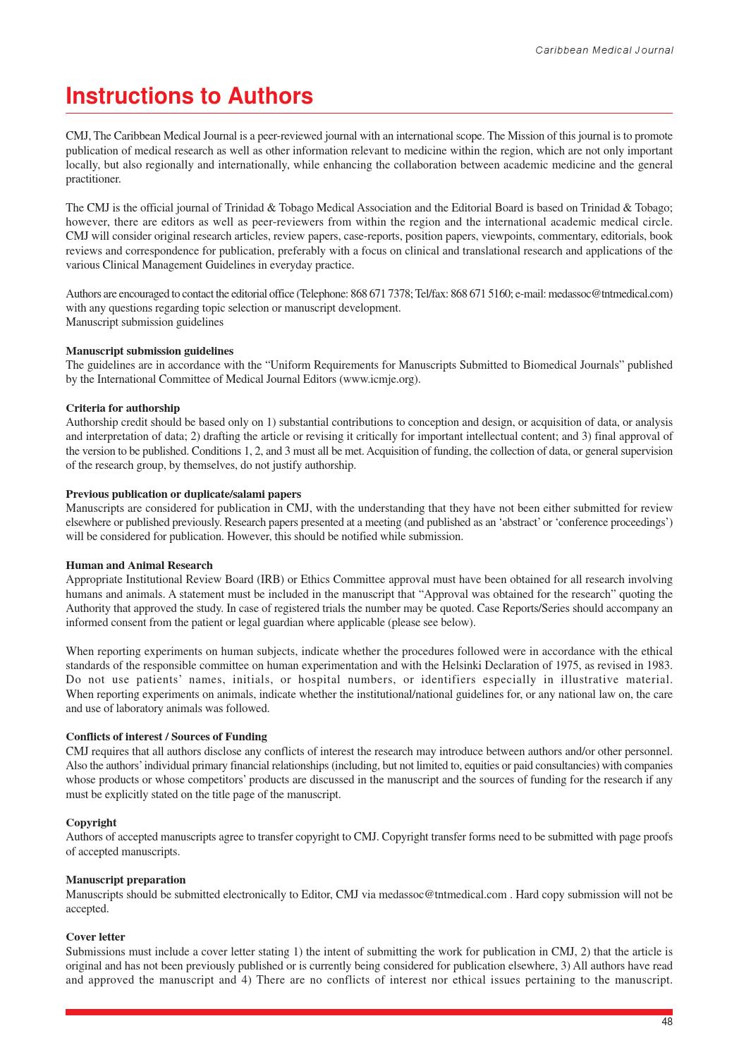 Cmj Primary Care Guidelines Issue By Eureka Communications Limited Issuu