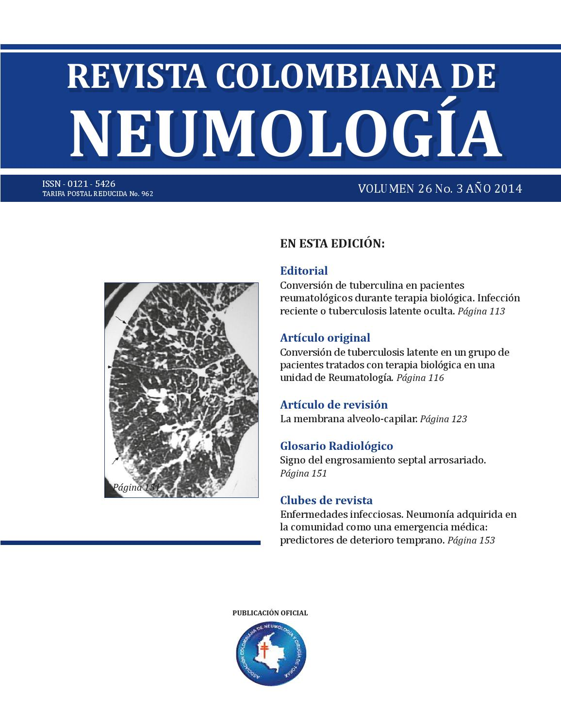 Tarifa de publicación de la revista de hipertensión