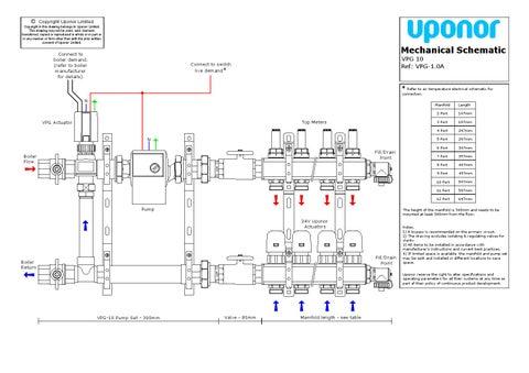 Rheem Heat Strip Wiring Diagram in addition Furnace Filter Diagram further Gas Furnace Wiring Diagram Of A Ladder further Janitrol Air Handler Wiring Diagram also Tappan Furnace Wiring Diagram. on janitrol heat pump thermostat wiring