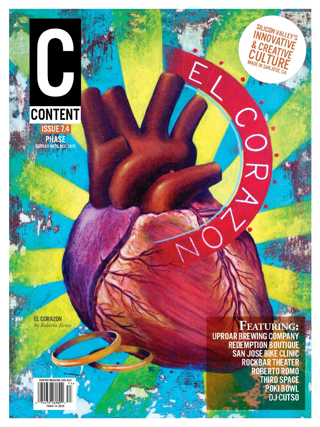 Phase 74 By Content Magazine Issuu Series Circuit Wchaverri39s Blog