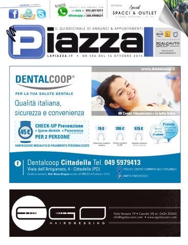 Online506 by la Piazza di Cavazzin Daniele - issuu dd1566bed38c