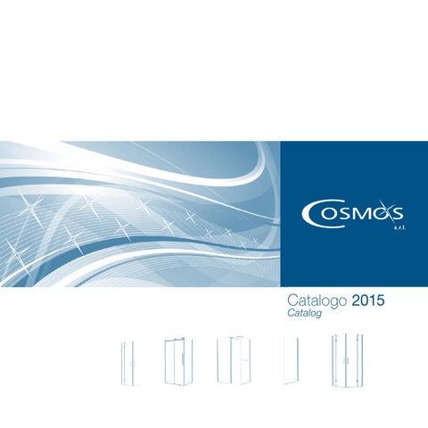 b22d60697ab Cosmos 15 by Εκδοτική Βορείου Ελλάδος Α.Ε. - issuu
