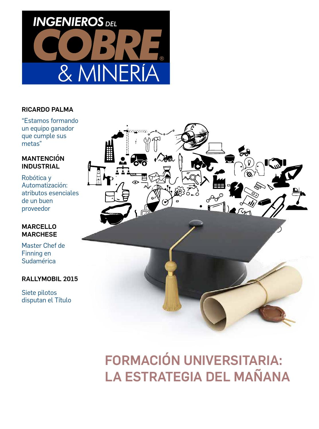 IC&M 60 Septiembre by REVISTAIC - issuu