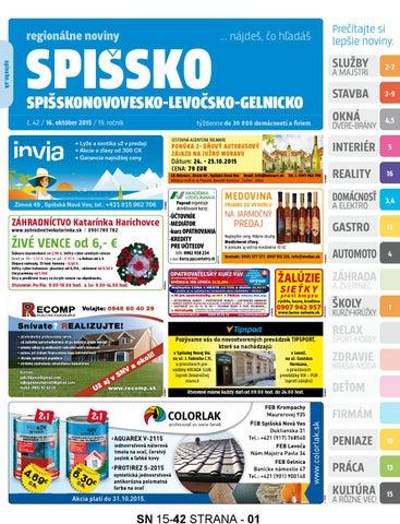 Zoznamka webové stránky poľsky