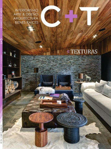 Revista sala baño by eurocasa .   issuu