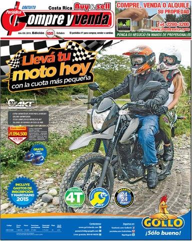 Lista de Precios Mega Santamaría S.A. Octubre 2018 by Santa Maria - issuu 5065df441a32