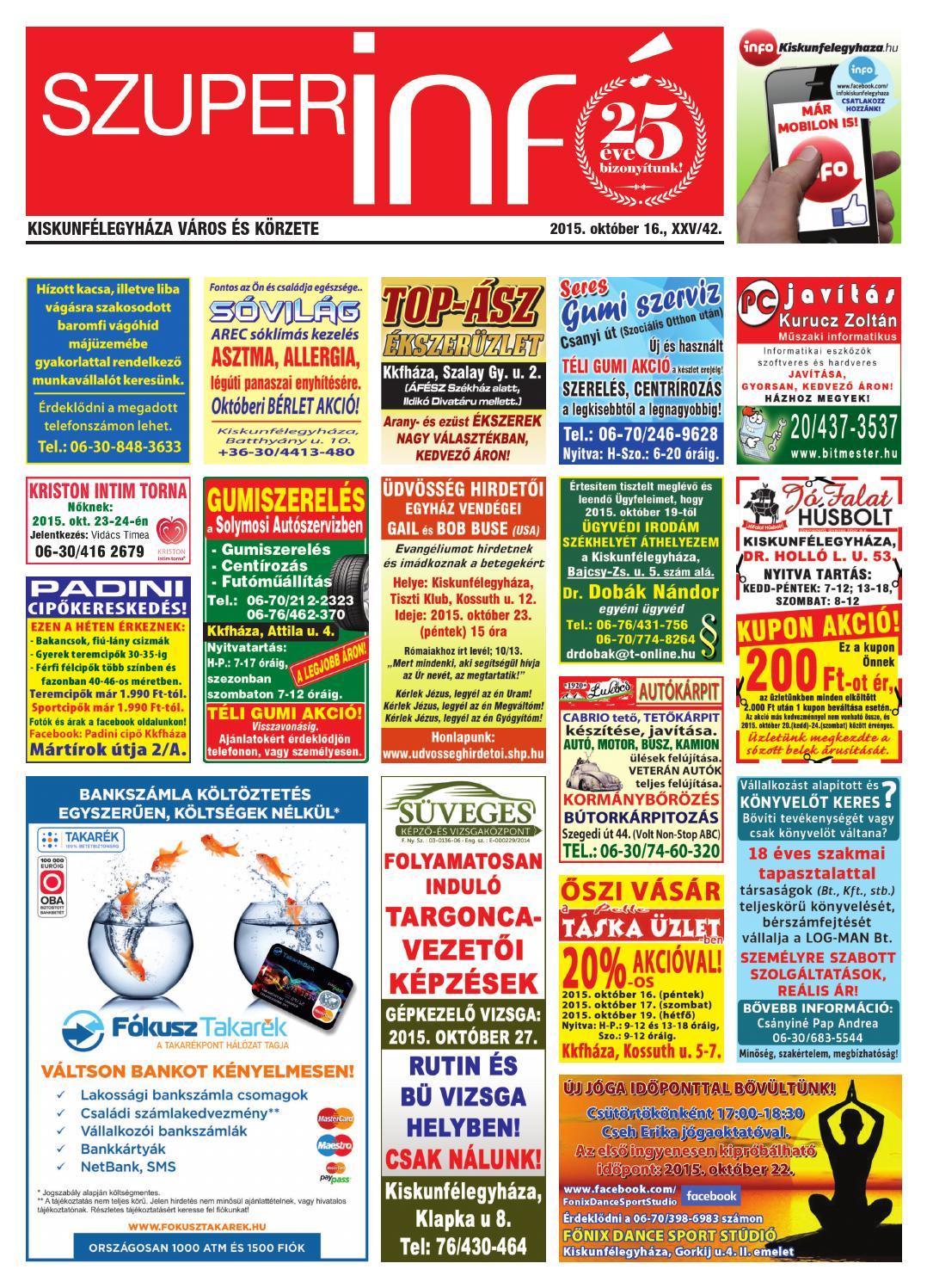 2015-ös legjobb társkereső alkalmazások Indiában