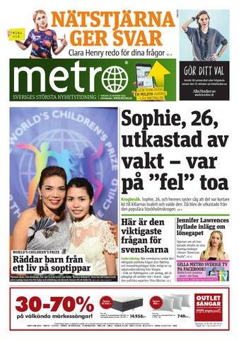 Svenskt eu brak om kand abortmotstandare